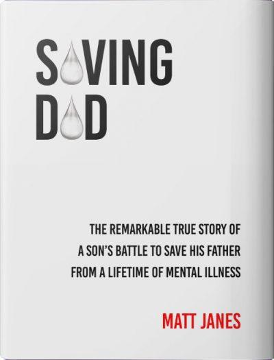 saving dad