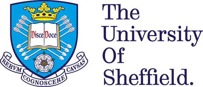 matt janes training university of sheffield