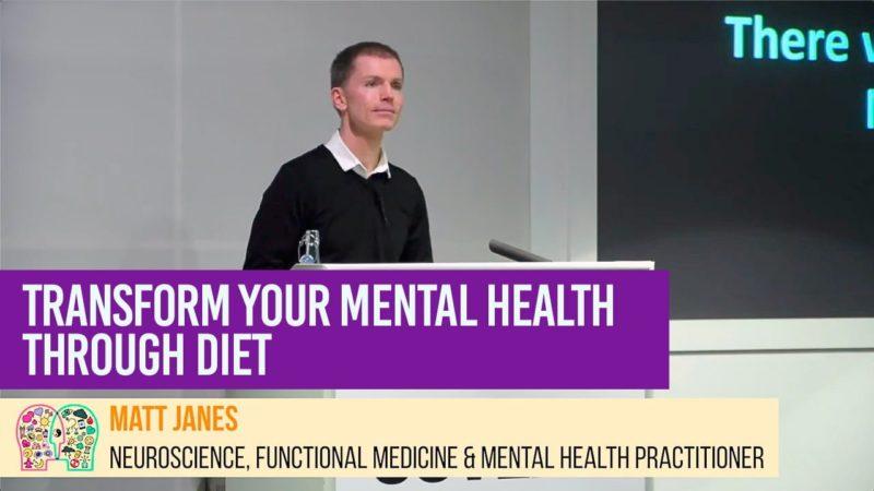 keynote speaker mental health summit 2020 keynote matt janes