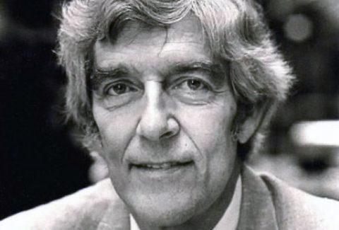 dr william donald kelley audio live event 1996